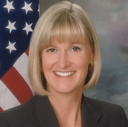 http://womeninwisconsin.org/wp-content/uploads/2015/03/BarbaraLawton1.png