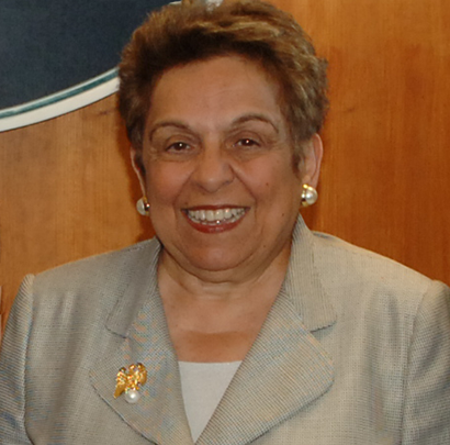 http://womeninwisconsin.org/wp-content/uploads/2015/03/DonnaShalala.png