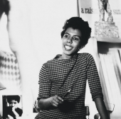 http://womeninwisconsin.org/wp-content/uploads/2019/02/Lorraine_Hansberry-wpcf_170x168.png