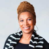 /wp-content/uploads/2019/06/kimberle-crenshaw-cropped-wpcf_170x170.png